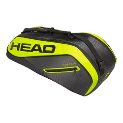 Head Tour Team Extreme 6 Pack
