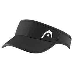 Head Pro Player Visor