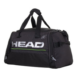 Head Djokovic Duffle Bag 2019