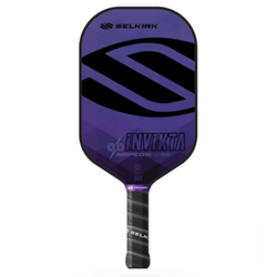 Selkirk Amped Invikta Midweight 2021 Pickleball Paddle