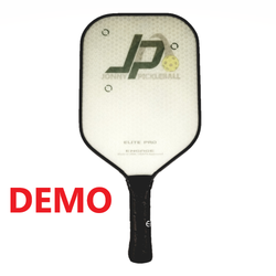 Engage Elite Pro Jonny Pickleball Signature DEMO