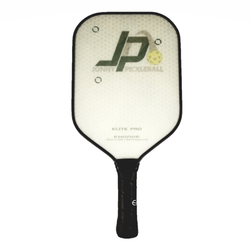Engage Elite Pro Jonny Pickleball Signature Pickleball Paddle