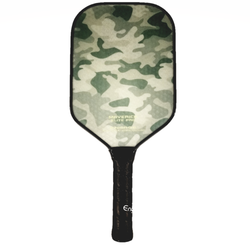 Engage Elite Pro Maverick Jonny Pickleball Signature Pickleball Paddle