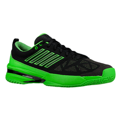 Pickleball Shoe