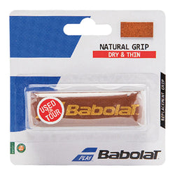 Babolat Leather Grip