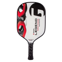 Gamma Legend Composite Pickleball Paddle
