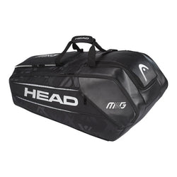 Head MxG 12 Pack Bag