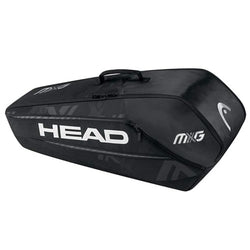 Head MxG 6 Pack Bag