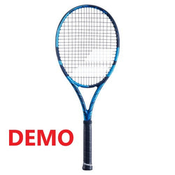 Babolat Pure Drive Plus 2021 DEMO