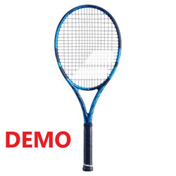 Babolat Pure Drive Tour 2021 DEMO