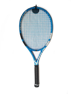 Babolat Pure Drive 110 Tennis Racquet USED