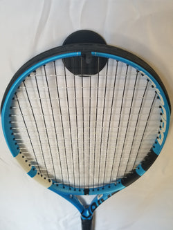 Babolat Pure Drive 2018 Tennis Racquet USED
