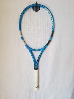 Babolat Pure Drive Lite Tennis Racquet USED