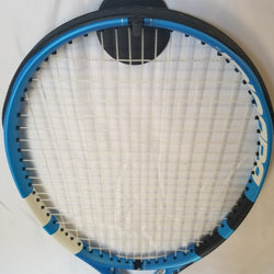 Babolat Pure Drive Plus 2018 USED
