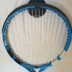 Babolat Pure Drive Tour Plus 2018 USED