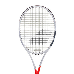 Babolat Pure Strike Team DEMO