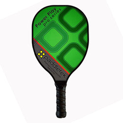Paddletek Power Play