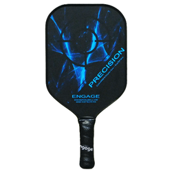 Engage Precision Pickleball Paddle