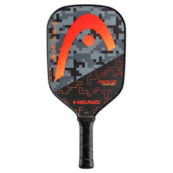 Head Radical Tour GR Pickleball Paddle
