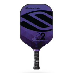 Selkirk Amped S2 Midweight 2021 Pickleball Paddle