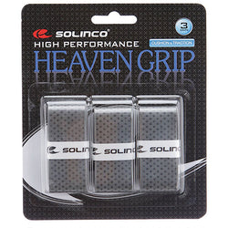 Solinco Heaven Grip Tennis Overgrip