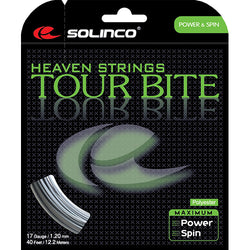 Solinco Tour Bite Set