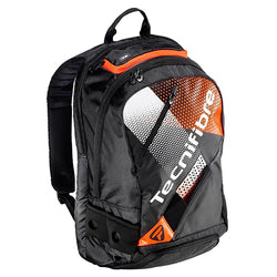 Tecnifibre 2019 Air Endurance Tennis Backpack