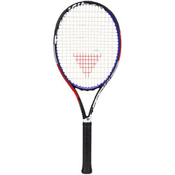 Tecnifibre T-Fight 280 XTC Tennis Racquet