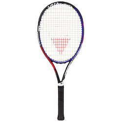 Tecnifibre T-Fight 295 XTC Tennis Racquet