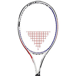 Tecnifibre T-Fight 305 XTC Tennis Racquet