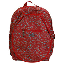 Hadaki Tennis Backpack 2020