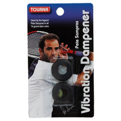 Tourna Pete Sampras Dampener