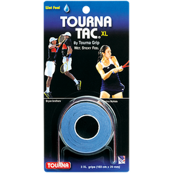 Tourna Tac Overgrip