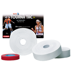 Tourna Tac Overgrip 30 Pack