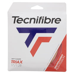 Tecnifibre Triax Tennis String