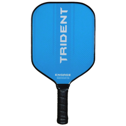 Engage Trident Pickleball Paddle