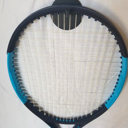 Wilson Ultra 100 CV Tennis Racquet USED