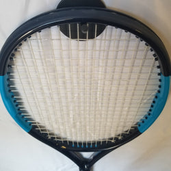 Wilson Ultra 95 Countervail Tennis Racquet USED