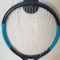Wilson Ultra Tour 97 Tennis Racquet USED