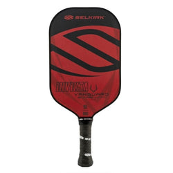 Selkirk Vanguard Invikta Lightweight Pickleball Paddle