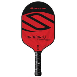 Selkirk Vanguard Hybrid Maxima Lightweight Pickleball Paddle