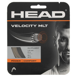 Head Velocity MLT Set