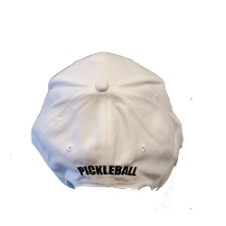 Wilson Pickleball Hat