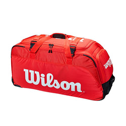 Wilson Super Tour Travel Bag