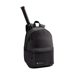 Wilson Work/Play Classic Tennis Backpack
