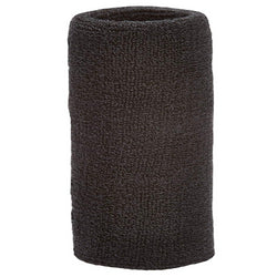 Tourna Wrist Towel