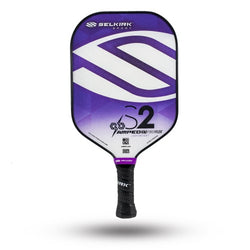 Selkirk Amped S2 Lightweight Pickleball Paddles