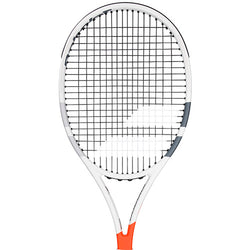 Babolat Pure Strike VS DEMO