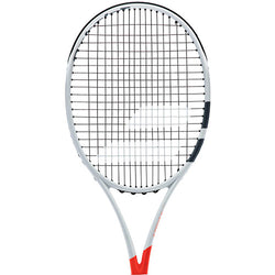 Babolat Pure Strike VS Tour DEMO