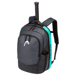 Head Gravity Tennis Backpack